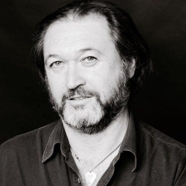 Marco Mori
